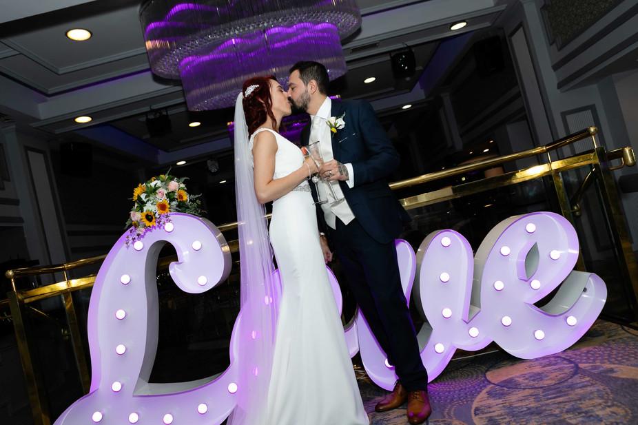 Meath Photos Wedding Gallery (9).jpg