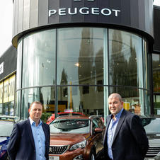 Joe Norris Motors Peugeot Ireland (16).j