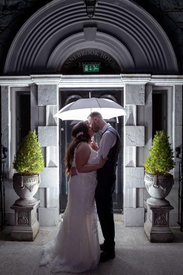 Meath Photos Wedding Gallery (79).jpg