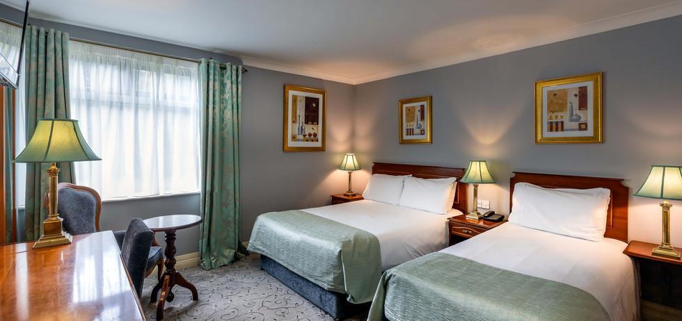 Hotel Photoshoot Example.jpg