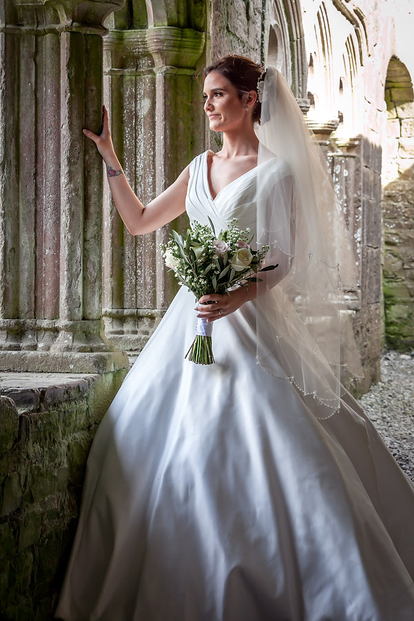 Wedding Tips Ideas Meath Venues Photos.j