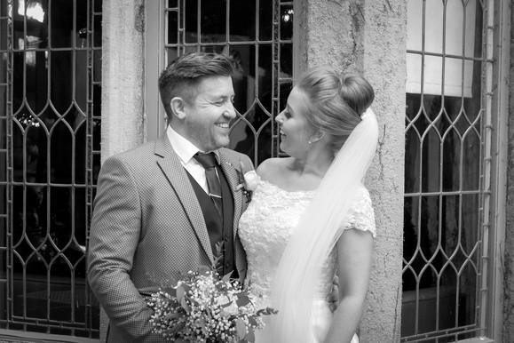 Meath Photos Wedding Gallery (89).jpg