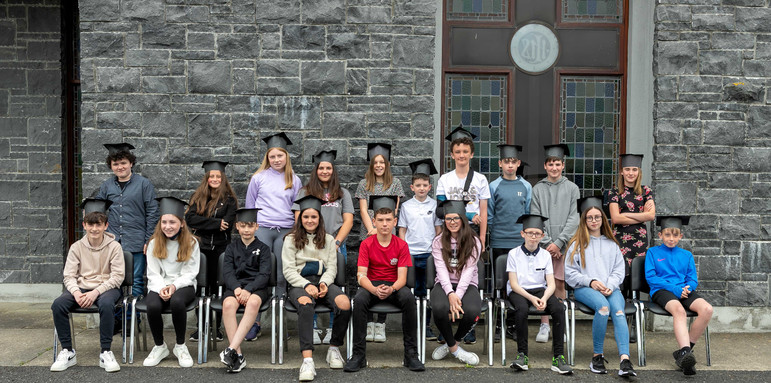 Boyerstown NS Graduation 2021 (17 of 61)