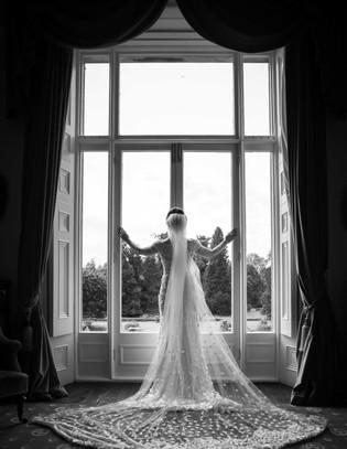 Meath Photos Wedding Gallery (44).jpg