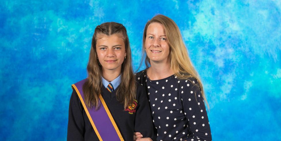 St Annes Graduation 2021 (33 of 80).jpg