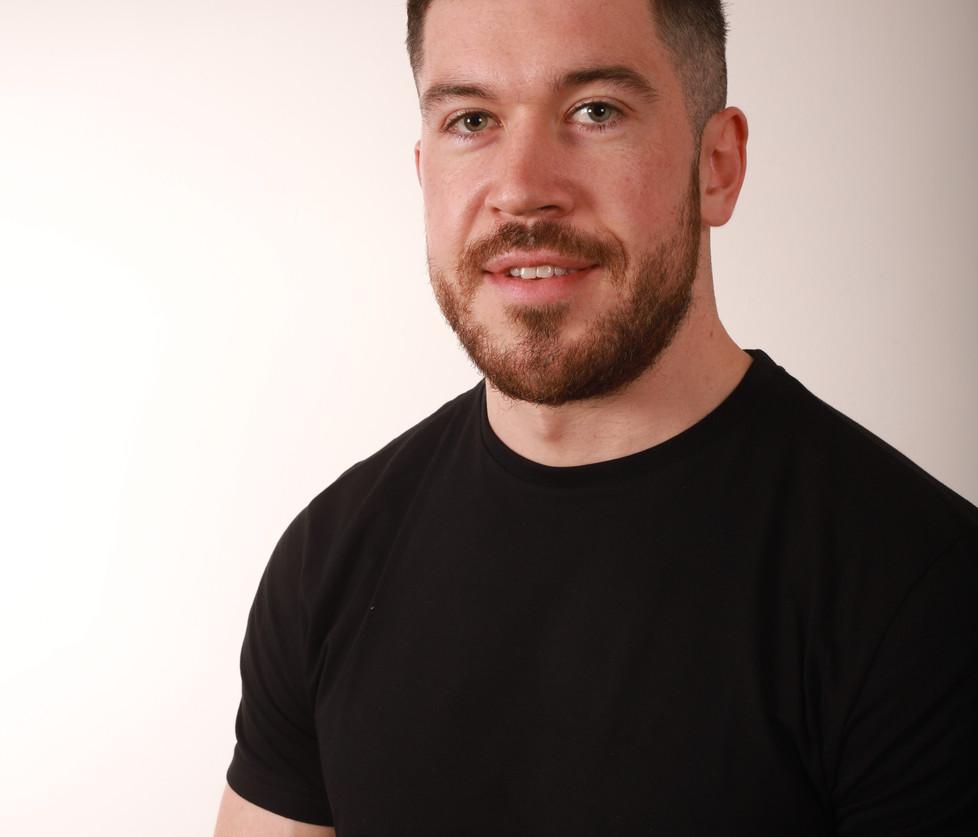 Niall OReilly (45).JPG