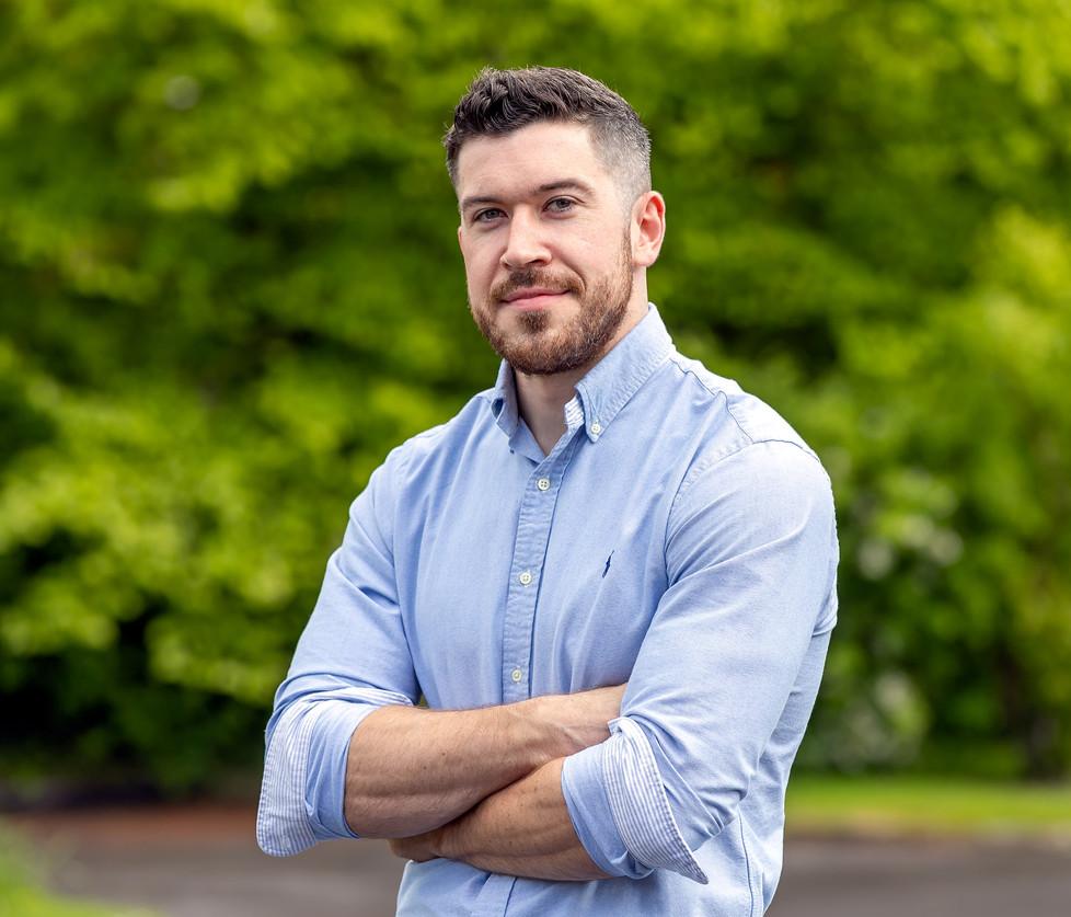 Niall O'Reilly (25 of 30).jpg