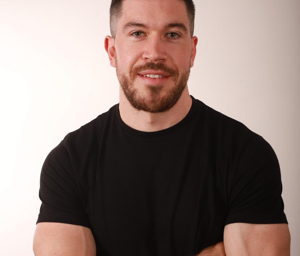 Niall OReilly (47).JPG