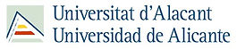 logo-ua.jpg