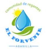 logo-cab_edited.jpg