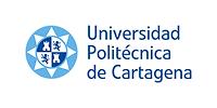 cartagena 2 png.png