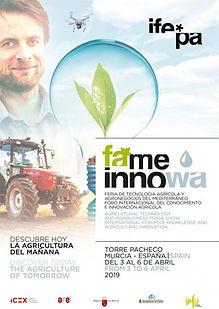 fame-inowa19.jpg