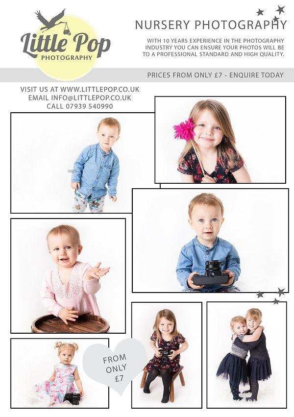 Nursery photography.jpg