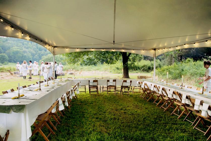 Tent front.jpg