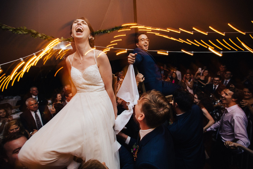 0224-Meghan_+_Nathan-Wedding_Highlights-