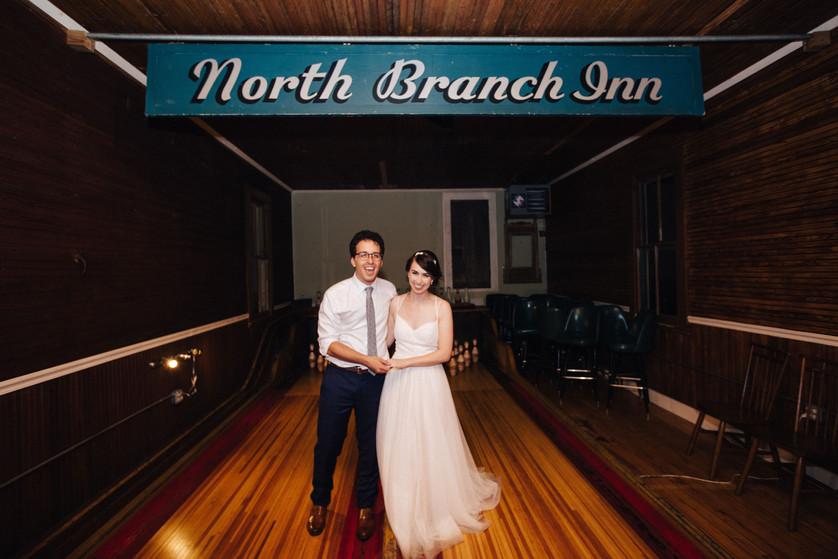 0255-Meghan_+_Nathan-Wedding_Highlights-