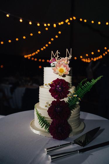0233-Meghan_+_Nathan-Wedding_Highlights-
