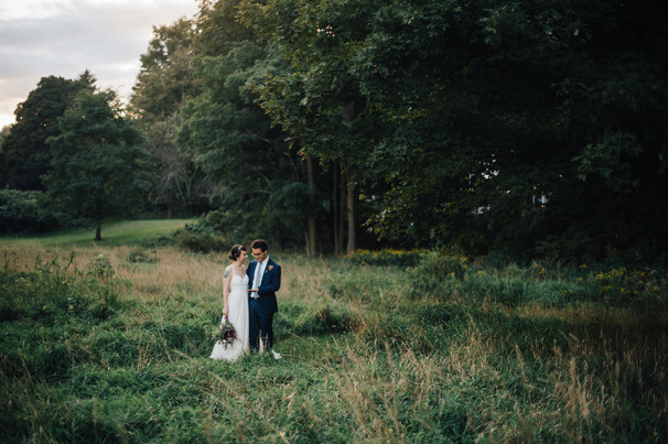 0196-Meghan_+_Nathan-Wedding_Highlights-
