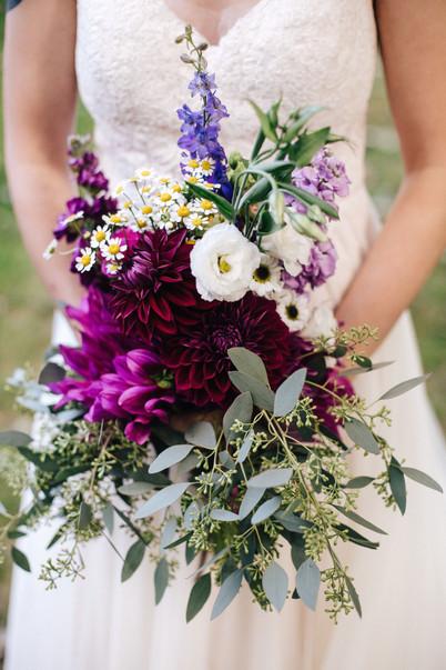 0069-Meghan_+_Nathan-Wedding_Highlights-