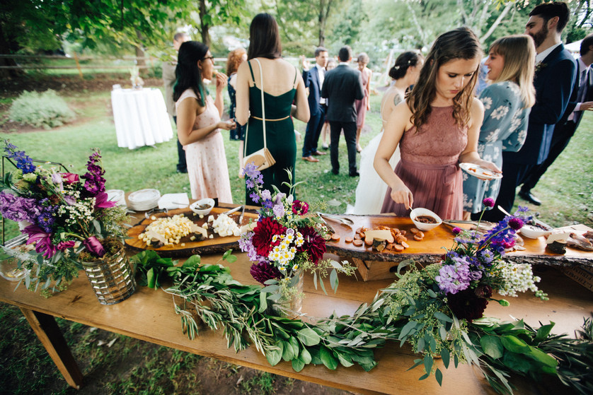 0186-Meghan_+_Nathan-Wedding_Highlights-