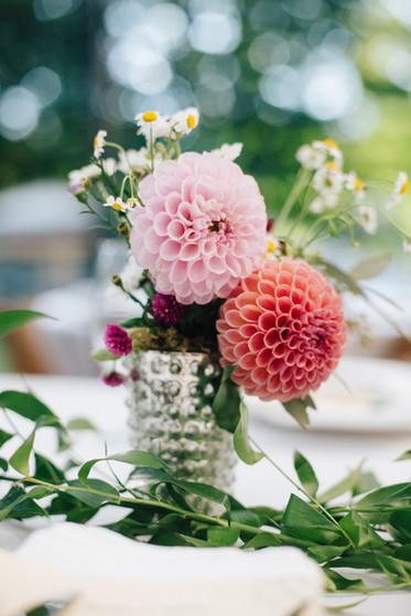 0141-Meghan_+_Nathan-Wedding_Highlights-