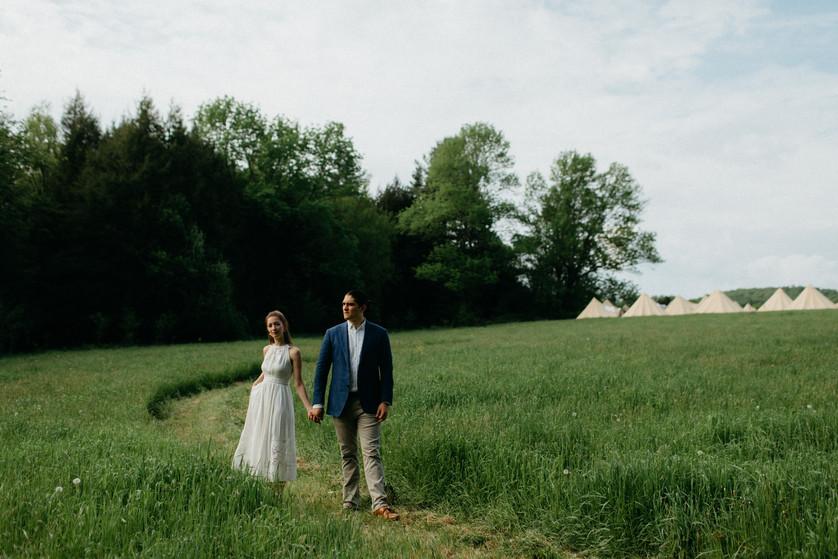 Eric+Rachel-Previews-4.jpg