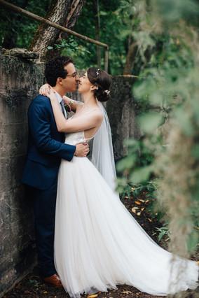 0059-Meghan_+_Nathan-Wedding_Highlights-