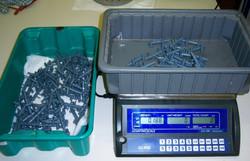 Tool Packaging