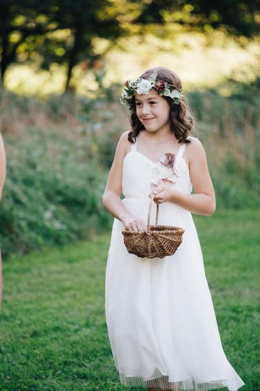 0146-Meghan_+_Nathan-Wedding_Highlights-