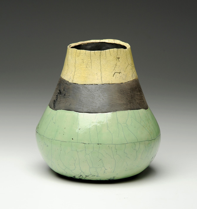 a selection of Raku