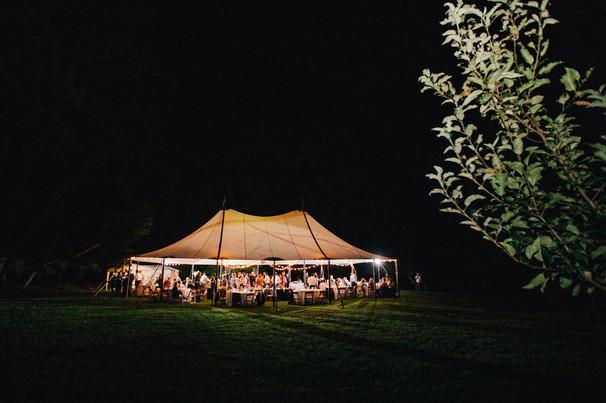 0234-Meghan_+_Nathan-Wedding_Highlights-