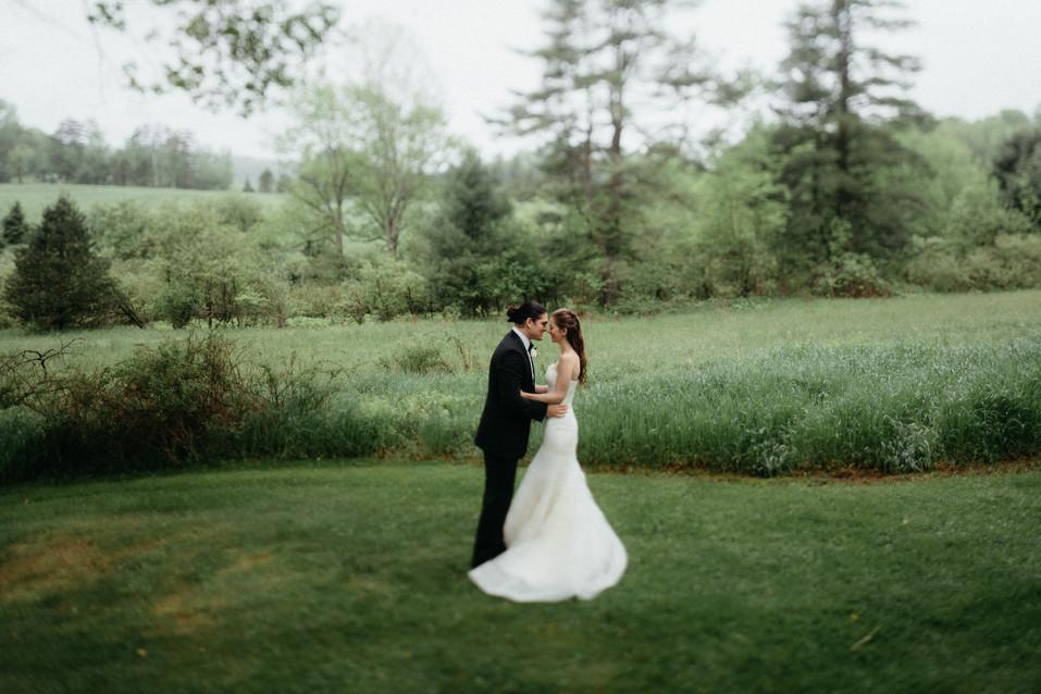 Eric+Rachel-Sunday-233.jpg