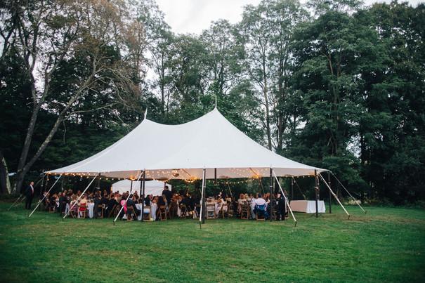 0207-Meghan_+_Nathan-Wedding_Highlights-