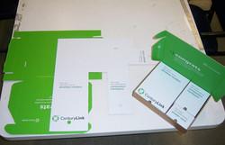 KGP Packaging