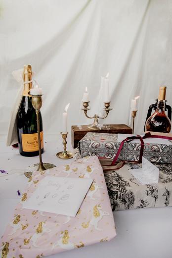 Gift table.jpg