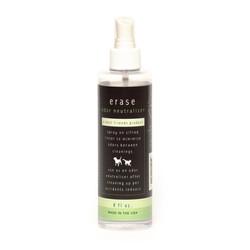 Erase odor-neutralizer