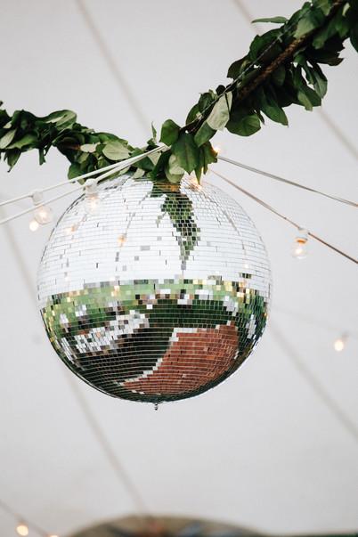 0182-Meghan_+_Nathan-Wedding_Highlights-