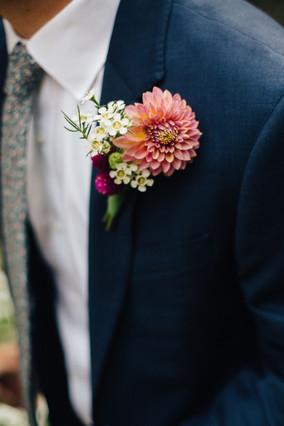 0053-Meghan_+_Nathan-Wedding_Highlights-