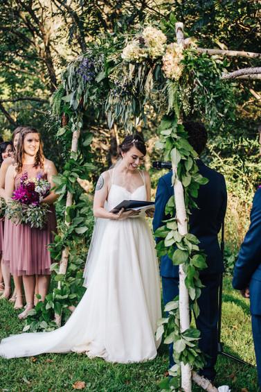 0164-Meghan_+_Nathan-Wedding_Highlights-