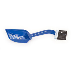 litter-scoop/medium