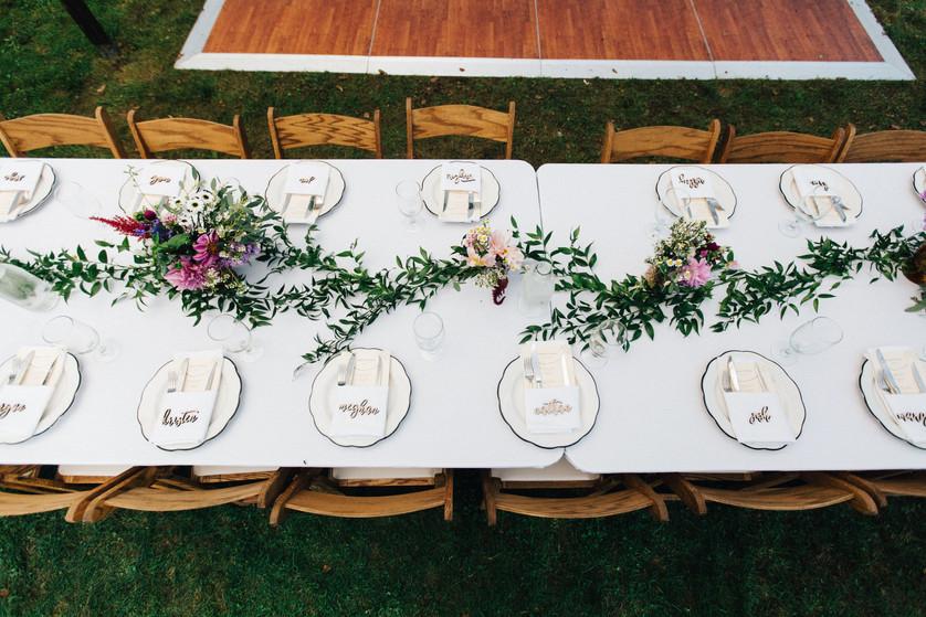 0143-Meghan_+_Nathan-Wedding_Highlights-