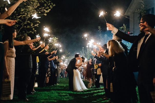 0252-Meghan_+_Nathan-Wedding_Highlights-