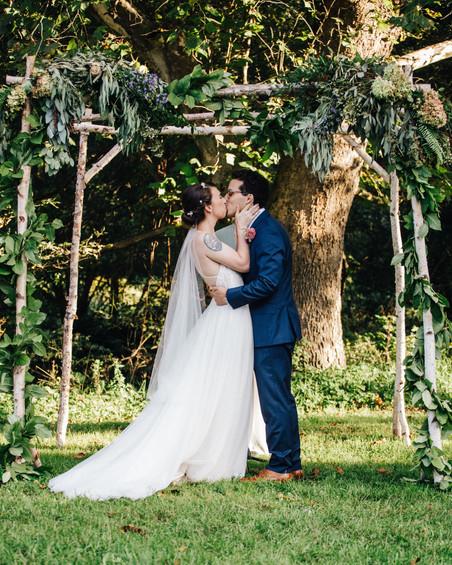 0167-Meghan_+_Nathan-Wedding_Highlights-