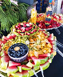 fruit tray (2).jpg
