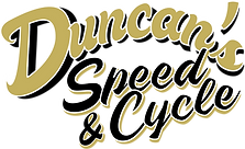 Duncans Speed n Cycle Parts no_Icon.png