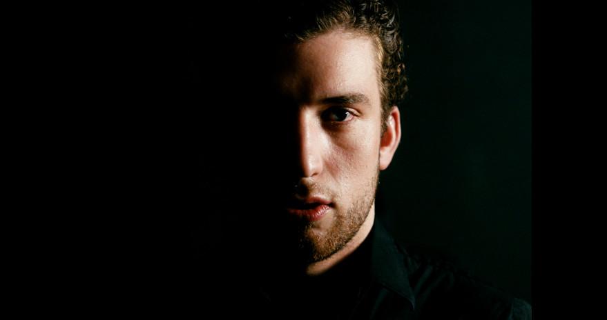 FIGHT - Ciaran close-up (Alex Houston).j