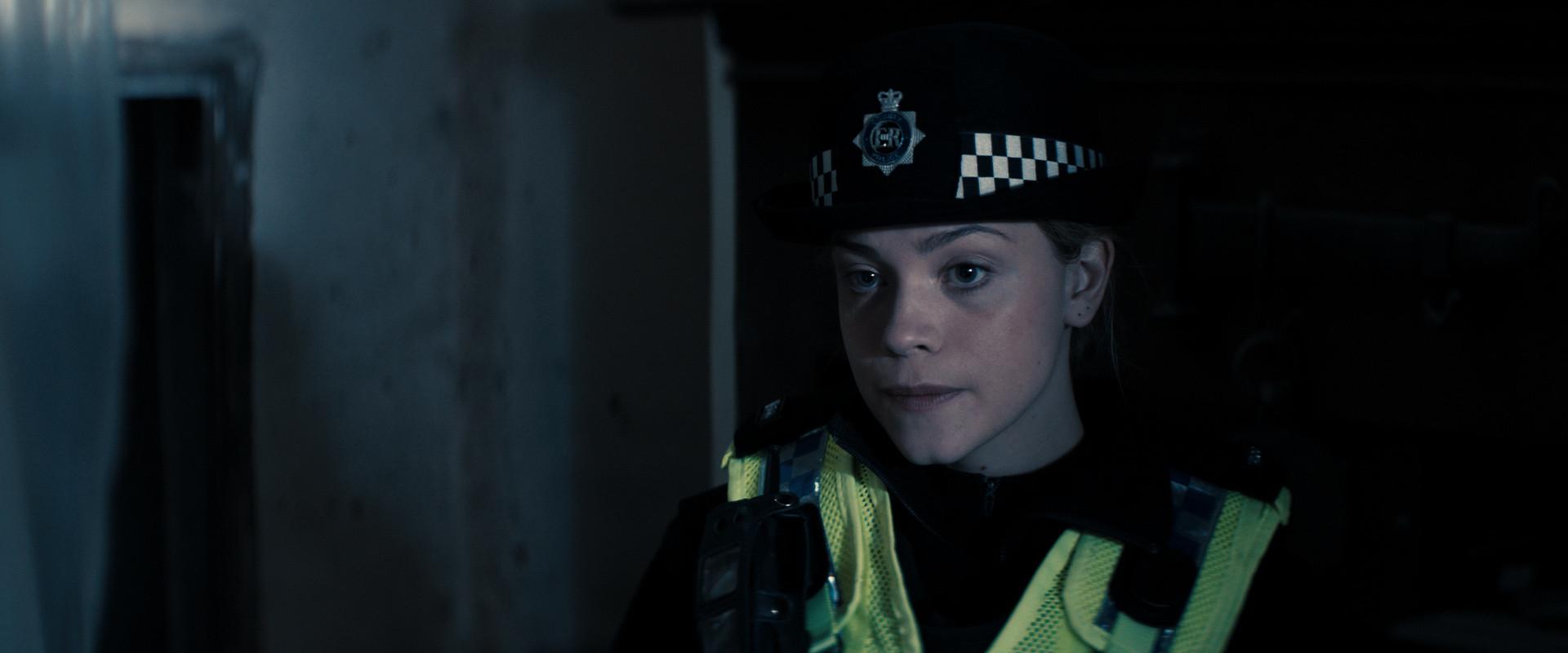 Katie Clarkson-Hill as Samuels.jpg