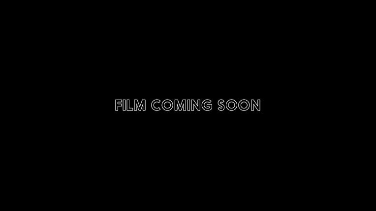 Film Coming Soon.jpeg