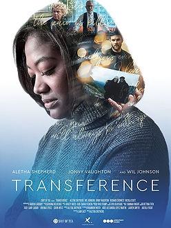 Transference Poster.jpg