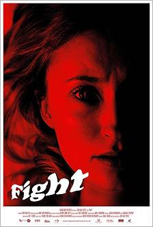 FIGHT Poster.jpg